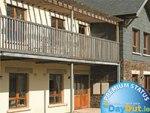 pvernight choices cork - blarbey castle golf resort