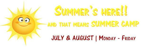 Malahide-Play-Centre-Summer-Camp