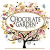 visit santa venues chocolate garden carlow