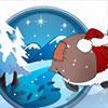 visit santa venues christmas island wicklow