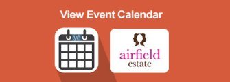 airfield event calendar