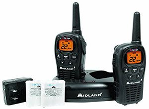 Communication Devices for Kayak Fishing