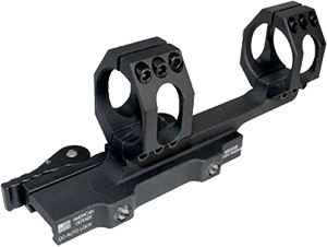 American Defense Riflescope Optic Mount
