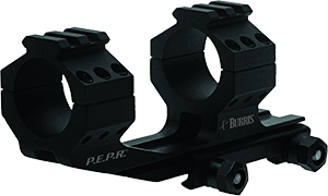 Burris 410341 Scope Mount