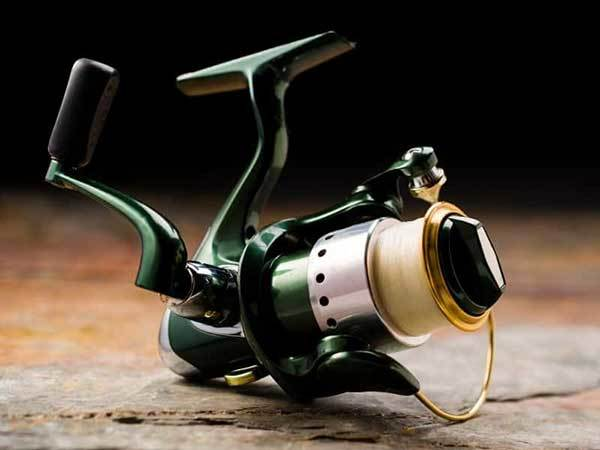 What Do the Numbers Mean In The Shimano Baitcasting Reel?