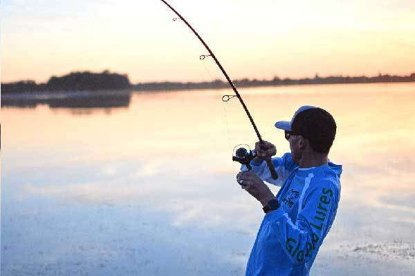 What are the best bass fishing techniques