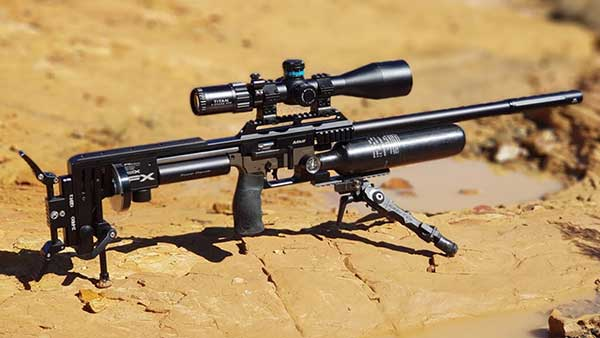 Features to Look for Before Buying the Best Airbow and Arrow Gun