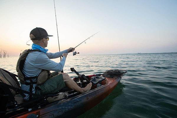 How to Fish Saltwater for Inshore, Fly Fishing Using Proper Fishing Gears