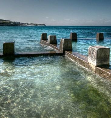 coogee-tidal-pools10-sydney