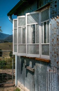 old-shed-windows