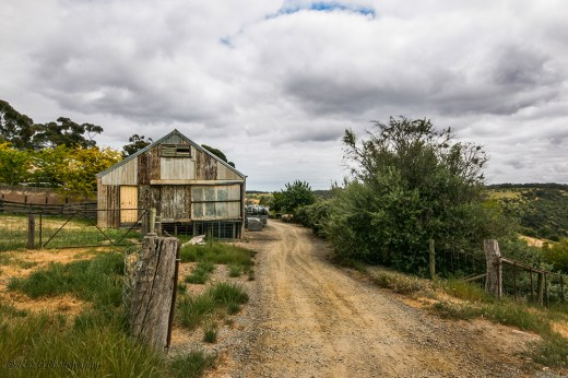 another-winery-mclaren-vale