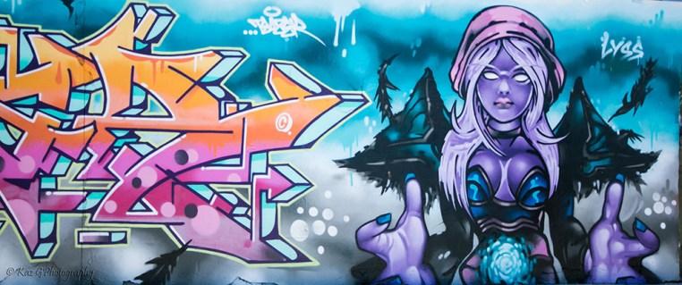 graffiti-bondi1
