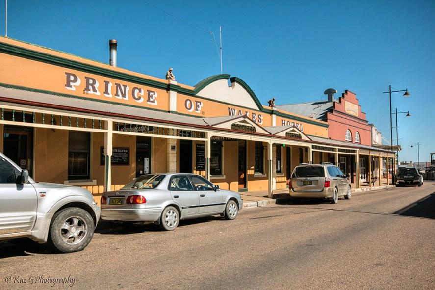 prince-of-wales-hotel-gulgong