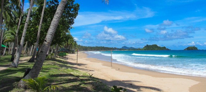 Palawan – Chillaxen 2.0