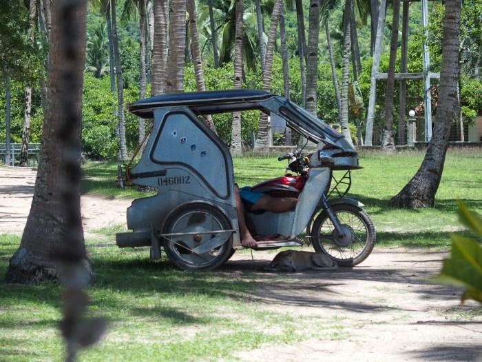 Philippinen-69