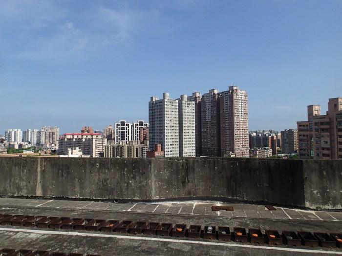taiwan-98