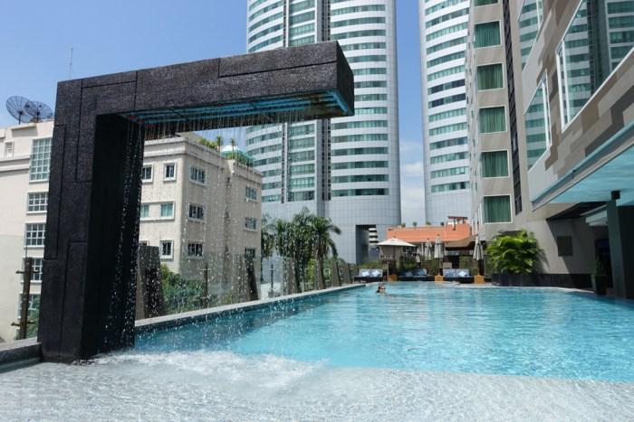 Bangkok-07579