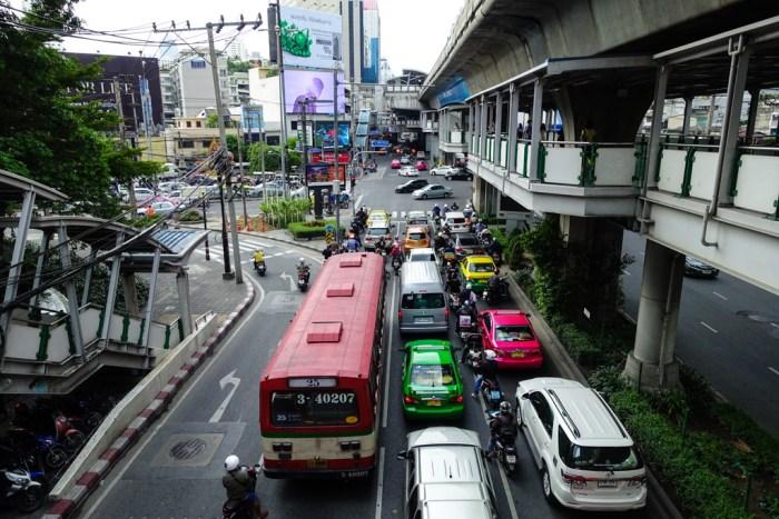 Bangkok-07607