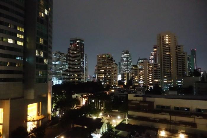 Bangkok-07671