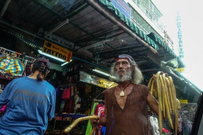 Bangkok-07808