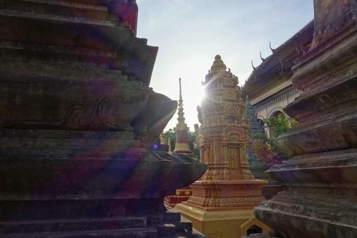 Kambodscha-102