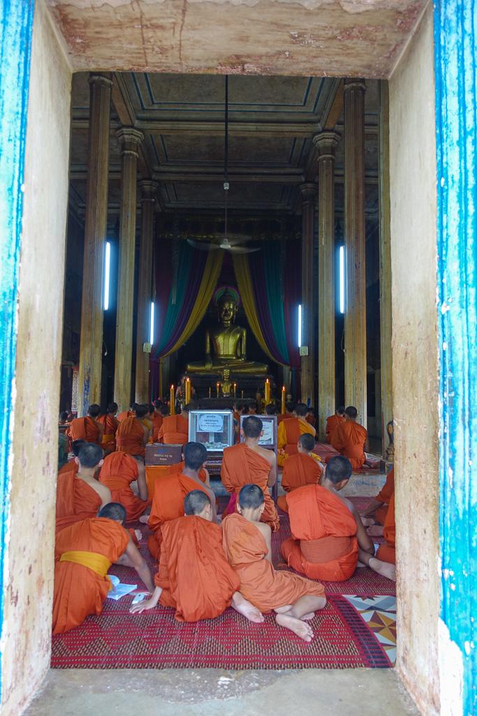 Kambodscha-103