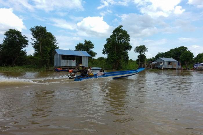 Kambodscha-124