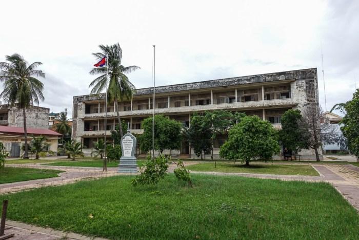 Kambodscha-36