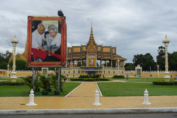 Kambodscha-37