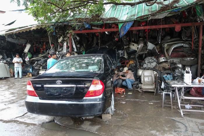 Kambodscha-6