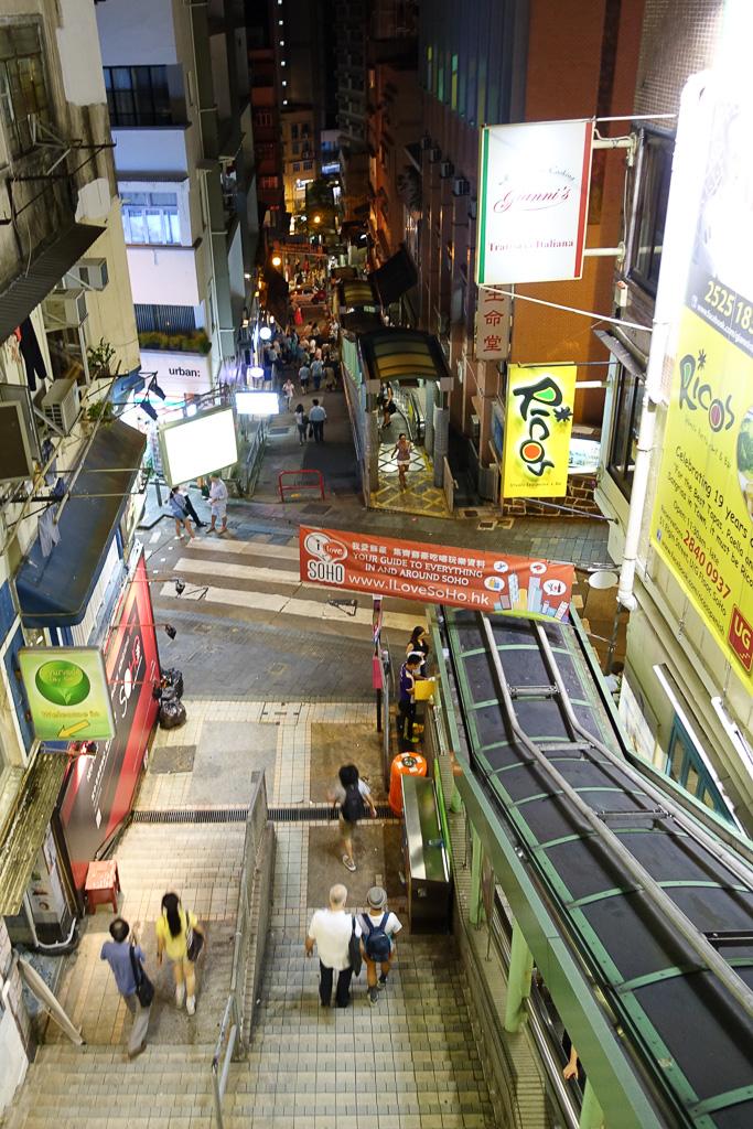 hongkong-31