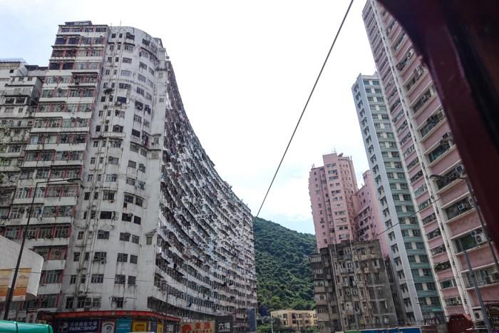 hongkong-68