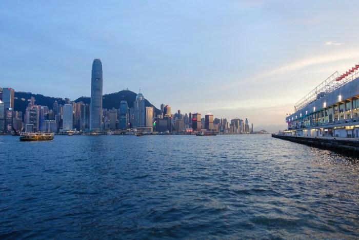 hongkong-96