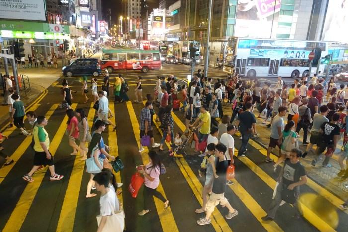 hongkong-99