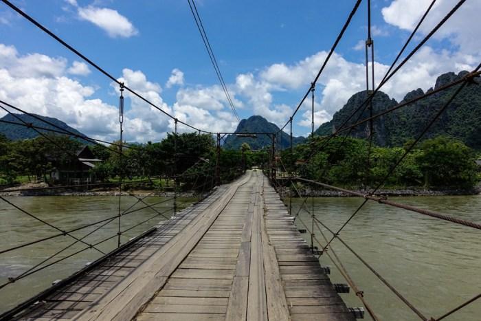 laos-06857