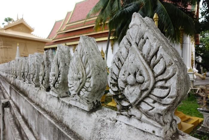 laos-06976