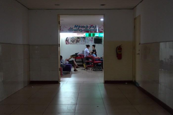 laos-07023