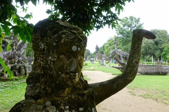 laos-07087