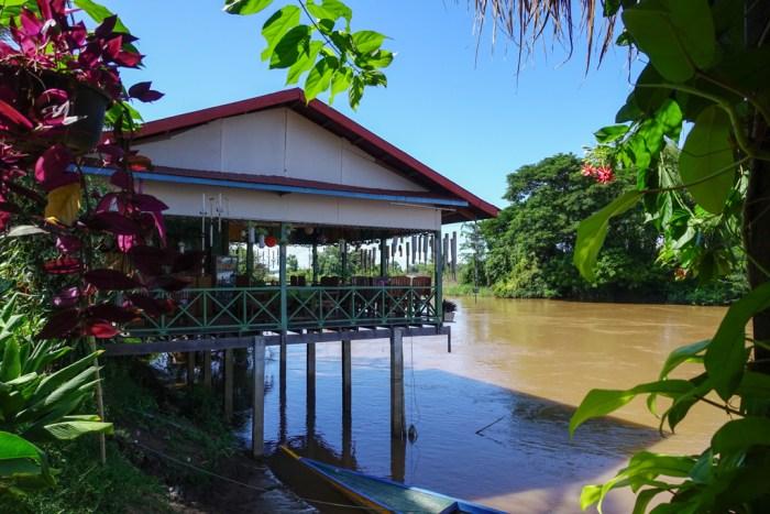 laos-07134