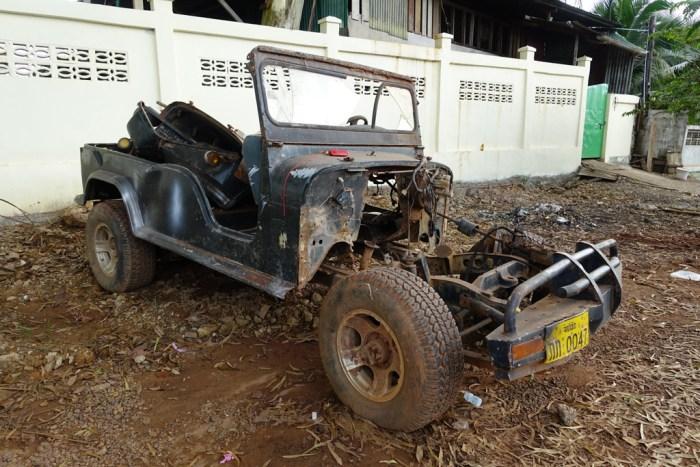 laos-07520