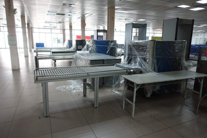 HCMC-40