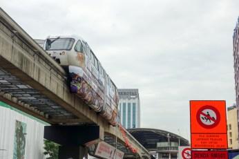 Malaysia-00242