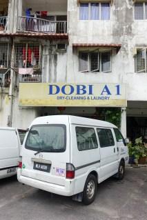 Malaysia-00261