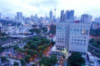 Malaysia-00396