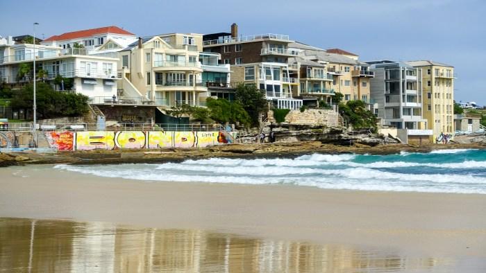 Sydney-00614