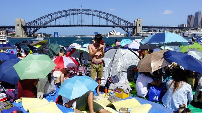 Sydney-00918