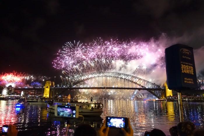 Sydney-01094