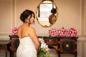 Hotel DuPont Wedding-11