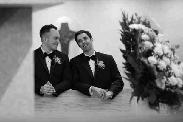Hotel DuPont Wedding-24