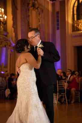 Hotel DuPont Wedding-37
